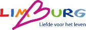 Limburg Liefde voor het leven