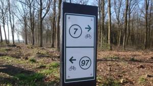 omgeving_fiets_knooppunten_nl